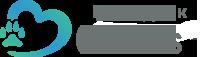 OkBoss – Развъдник за померани и девон рекс Logo